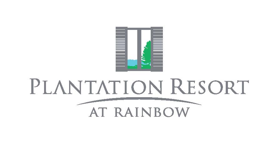 NEW_Plantation_Resort_Logo.jpg