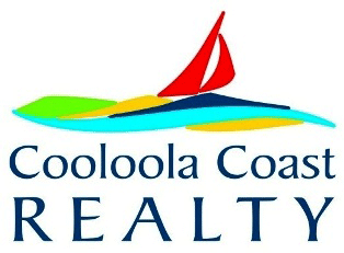 cooloola_realty.png