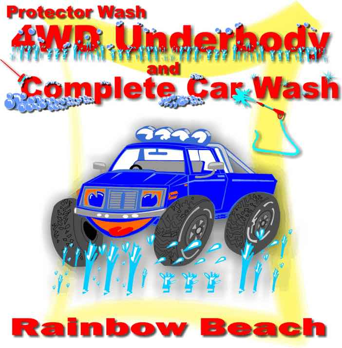 rainbowcarwash.jpg